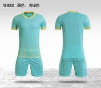 2021 야외 축구 유니폼 캐주얼 체육관 A33 피트니스 압축 봄 피팅