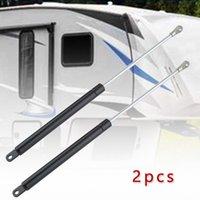 Parts 1Pair Vehicle Gas Struts Replace Caravan Motorhome Replacement Accessories For Seitz Dometic Heki 2 E015