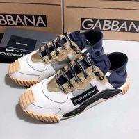 Runaway Low Top Shoes кроссовки платформы классические замшевые кожаные скейтбординг мужчины женщины кроссовки спорт теннис домой011 02