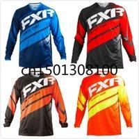 Racing Jackets 2021 Pro Crossmax Moto Jersey All Mountain Bike Одежда MTB Велосипеда Футболка DH MX Велоспорт Рубашки Offroad Cross Motocross