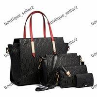 HBP totes tote bag handbags bags luggage shoulder bags Classic pattern solid color handbags 2021 Plain hotsale functional whosale wholesale hotsale MAIDINI-8