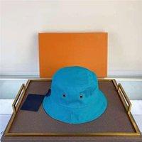 Mens Beacb Caps 편지 남성용 프린트 브림 모자 여성 Unisex Cap Resort Outwears 더블 수 놓은 사용 모자 클래식