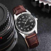 Tasarımcı İzle Marka Saatler Lüks İzle Montre Luxe Homme 2021 Satış Ürünleri Dropshipping Erkek Saatleri Relogio