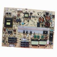 Original LCD Alimentazione LCD Parti TV PCB Unità PCB APS-299 1-883-922-12 / 13/14 per Sony KDL-55EX720 KDL-55HX820