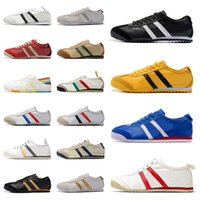 Authentic Outdoor