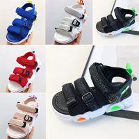 infantile Static Réfléchissant Enfants Chaussures de course True Form hypers Baskets Lime GID Enfants Toddler Filles Basket