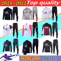 2020 2021 men's summer sports short sleeve shirt running fitness running quick-drying shirt best quality