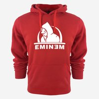 Letter Printed Hoodies Mens Fashion Ribbed Long Sleeve Sweat...