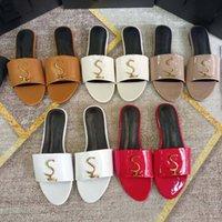 بيع جيدا الأزياء الصنادل النساء أحذية شبشب الشرائح البوهيمي النعال الماس امرأة الشقق الوجه يتخبط الأحذية الصيف شاطئ صندل SH10 01