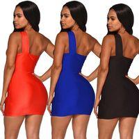 CRE6N Yeni 2020 kadın Sutyen Gece Kulübü H3279 Yeni 2020 Dresswomen'in Seksi Elbise Seksi Sutyen Gece Kulübü Elbise H3279