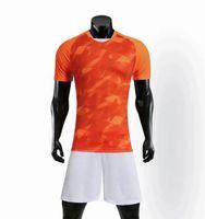 A15 Thai Soccer Jersey Homens Kits Camisetas Fútbol Maillot Futbol Camisa de Futebol Futebol Uniforme