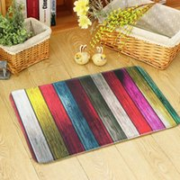 Carpets Living Room Mat Carpet Area Rug For Floor Bedroom Decorative Dining Alfombra