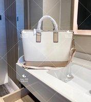Designer shopping bag, canvas blend fiber, supers soft joker leisure fashion, super large capacity portable lady travel essential handbag