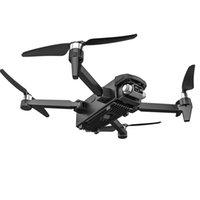 RC Aircrafts KF102 PTZ 4K 5G WiFi Электрическая камера GPS Drone HD Двойной объектив Мини Дроны Трансмиссия в режиме реального времени Трансмиссия FPV Drone-S Камеры складной quadcopter
