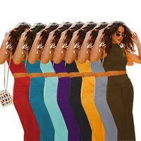 Women plus size Two Piece Dress summer fall clothing elegant sexy club bandage t-shirt high collar skirt sweatsuit pullover crop top holiday party wear fashion 01706