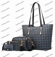 HBP totes tote bag handbags bags luggage shoulder bags fashion PU Wholesale large-capacity elegant ladies shopping bag women handbags totes tote bags Beach bag