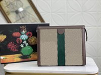 Luxus Designer Tasche Unterschrift Mode Schulter Messenger Bagscrossbody Handtaschen Kupplungsbeutel Handtasche Taille Umschlag Münze Geldbörse Freies Schiff