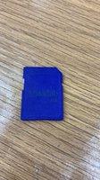 DiskLab 원래 SD 카드 32GB 64GB 128GB 16GB 클래스 10 8GB 4GB 메모리 카드