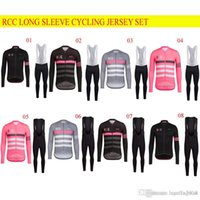2019 mtb جيرسي كيت برو فريق rcc الرجال تنفس سريعة الجافة انحدار برمودا ciclismo موتوكروس جبل الطريق الدراجات جيرسي مجموعة Y052711