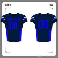 2019 refdhgtrhögrytjesfrShrhewtgrh Football Jerseys Football Trikots