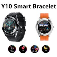 Smartwatch Watches Heart Rate monitor Blood Pressure Passome...