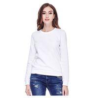 2021 New fashion Men Women Sweatshirts sweater students casual Long sleeves Printed sweater #010