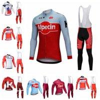 Ropa de ciclismo de MTB de MTB personalizada y ciclismo Pantalones de babero conjuntos de katusha de ciclismo de ciclismo de ciclismo de ciclismo conjuntos de baberos