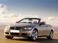 2007 2008 2009 2010 2011 2012 2013 2014 BMW E93 LED HeadLights