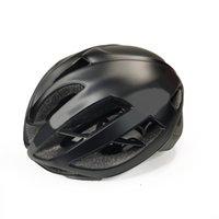 Новый велосипедный шлем Велосипедная шлем Горная дорога Открытый спорт для мужчин Женщины Capacete Ciclismo Игра Чейфейндр Велоспорт Шлем
