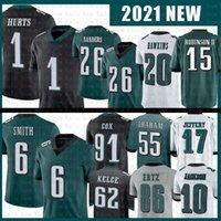 2021 NCAA Jersey Mens 222
