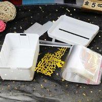 Другие праздничные партии поставляет творческий банкомат нарисовать деньги машины коробка торта украшения оперить материал экологически чистый удивительный день рождения