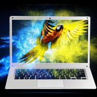 High-definition 13.3inch Screen Notebook Computer Laptop Z3735F 2GB+32GB Excellent Graphics Fast Response Speed Exquisite Body Monitors