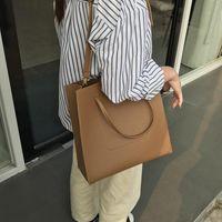 Handbag Women Luxurys Designers Bags 2021 Crossbody Bag Oblique Span Leisure Temp High Quality Purse Multi Pochette Louisbags_18