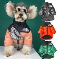 venda por atacado moda cão vestuário de alta qualidade casaco clássico design jaqueta de animal de estimação navios grátis