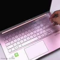 Keyboard Cover Protector For ASUS Vivobook 2021 S13 S333 13 ...