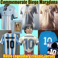 2021 Copa America Mexiko Argentinien Fußballtrikots Fans und Spielerversion Veröffentlicht 21 22 Fußballtrikots camisa de futebol Herren + Kinder Kit Set Uniformen