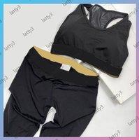 Nice Women Designers Luxury Swimsuits Woman Swimmingwear Suits Lady Brand Bikini Two-piece Knitted Beach Luxurys Swimwears Summer Bikini