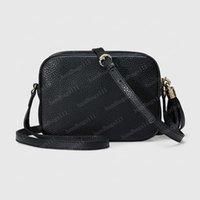حقيبة يد نسائية حقائب حمل حقيبة يدفع مقابل رابط الشحن الإضافي إضافة مربع المشكلة طلب 10 11