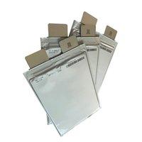 Batería original de LIFEPO4 3.2V 20AH A123 Célula de bolsa prismática para EV, UPS, Sistema de almacenamiento de energía solar
