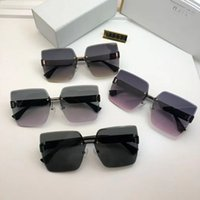 2021 Polarized Fishing Sunglasses Brown Yellow Lenses Night Version Men Glasses Outdoor Sport Driving Cycling Eyewear UV400 #12