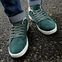 2021 Drop Shipping Gri Sneaker Serin Style5 Yumuşak Yeşil Kırmızı Dantel Yastık Erkekler Erkek Koşu Ayakkabıları Tasarımcı Eğitmenler Spor Sneakers PU01
