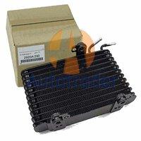 OE-Tranmission-Ölkühler 2920A290 Fit für Outlander GF2W GF3W GF4W GF6W GF7W GF8W 12-16