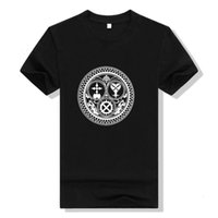 Women's T-Shirt Kingdom Hearts T Shirt Cosplay Women Printed Cotton Short Sleeve Summer Casual Tee Tops Men T-shirts