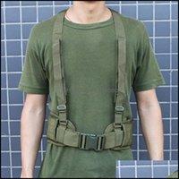 السلامة الخصر الرياضية كما outdoorswaist دعم التكتيكية رخوة حزام العسكرية النايلون القتالية الحمالة الجيش الصيد أحزمة الرياضة في الهواء الطلق الرجال ث