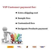 المشتري تعيين المنتجات ترتيب ربط الرصيد الروابط دفع الروابط تكلفة إضافية رسوم الشحن أو الفرق سعر المنتج أو مخصصة مجانية