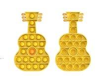 Fidget oyuncak duyusal itme kabarcık fidget duyusal oyuncak dekompresyon oyuncak otizm özel ihtiyaçları Anksiyete stres Rahatlatıcı OWB5775