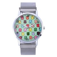 Relógios de pulso Relogio masculino luxo relógio de couro de alta qualidade erkek saatler reloj hombre zegarki meskie