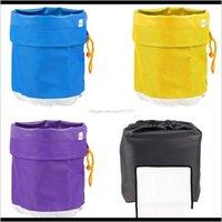 Pflanzgefäße Pots liefert Patio, Rasen Home Drop Lieferung 2021 Filter 3bag Kit Pressbildschirm Blase Eisbeutel 5 Gallonen Hash Kraut Öl Extraktion O