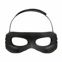Ya-Man Medi Lift Eye Massager Mask Maschera per la cura della pelle Black EPE-10BB Attrezzature di bellezza