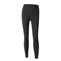 Women's Tracksuits Sweats Shaper Womens Sauna Leggings Compression High Waist Yoga Pants Thermo Sweat Capris